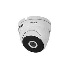 Câmera Infravermelho bullet - VHD 3120B G5