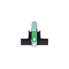Conector de campo para fibra óptica XFF 2