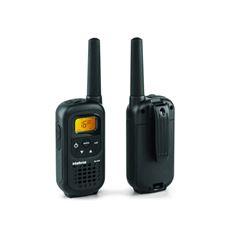 Rádio comunicador RC 4002