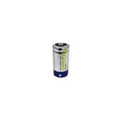 Bateria CR123