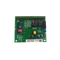 Kit eletrônico CM NKX30 + 2 Tx