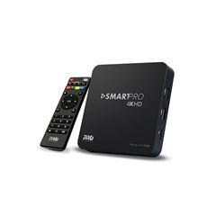 Smart Box – SmartPRO 4K HD PROSB-2000/2GB