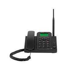 Telefone Celular Fixo 4G Wi-Fi CFW 9041