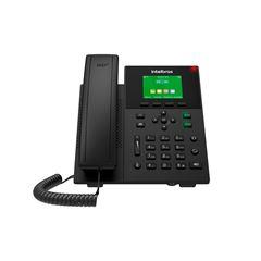 Telefone IP V5501