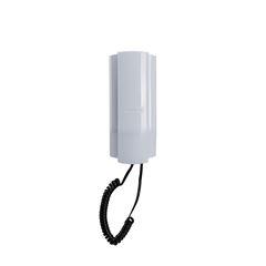 Telefone IP de parede TDMI 400 IP POE