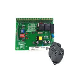 Kit eletrônico CM NKXH30 + 2 Tx
