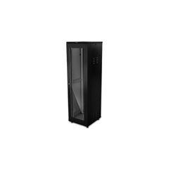 """Rack de piso desmontável 44U – 19"""" x 670mm RPD 4467"""