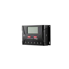 Controlador Solar PWM ecp 3024