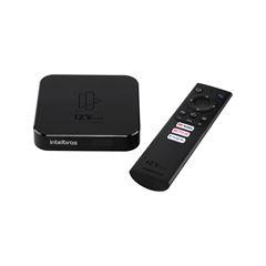 Smart Box TV - IZY Play