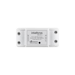 Controlador smart Wi-Fi para ambientes EWS 201E - IZY