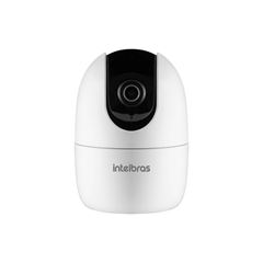 Câmera interna inteligente Wi-Fi Full HD 360° iM4