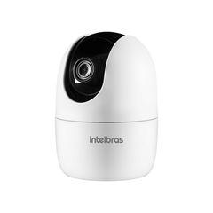 Câmera interna inteligente Wi-Fi Full HD 360° IM4 + MICROSD 32GB