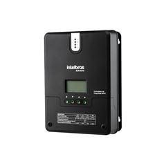 Controlador de Carga MPPT Off Grid - ECM 6048