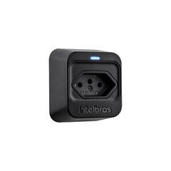 Dispositivo de proteção contra surtos elétricos bivolt EPS 301