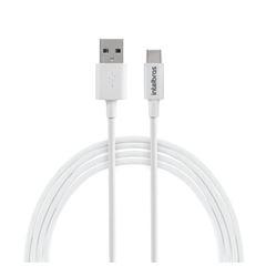 Cabo USB para USB-C EUAC 12PB