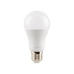 Lâmpada LED smart Wi-Fi EWS 410 - IZY
