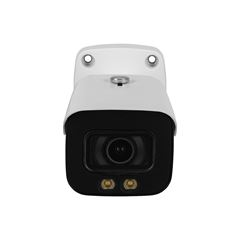 Câmera Infra 40m 3,6mm VHD 3240 Bullet