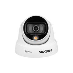 Câmera infra dome 20m 2,8mm - VHD 3220 D FULL COLOR
