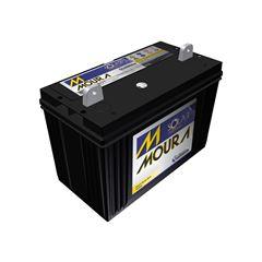 Bateria Solar 12MS111