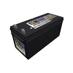 Bateria Solar 12MS162