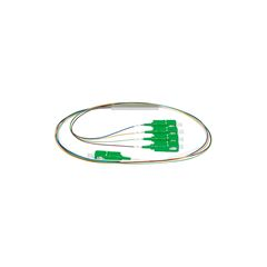 Splitter PLC 1X4 SC/APC  - XFS 142
