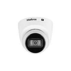 Câmera de Video IP Dome VIP 3230 D SL