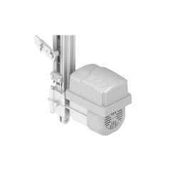 Kit motor BV 1.25m Flash 220V 1/3HP
