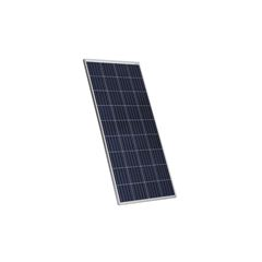 Painel solar 160 W