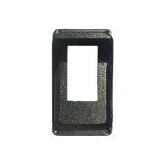 Protetor para porteiro Intelbras XPE 1001 Plus ID