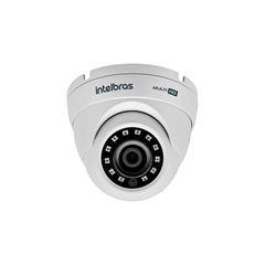 Câmera infravermelho Multi HD VHD 3220 D A G4.0