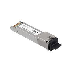 Módulo SFP GPON C+ Monomodo 20 km - KPSD 1120 G C+