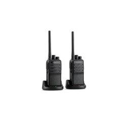 Rádio comunicador RC 3002 G2 PAR