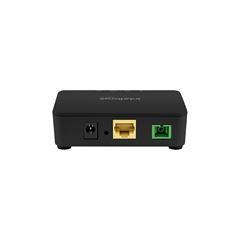 ONU R1 1 porta Gigabit Ethernet