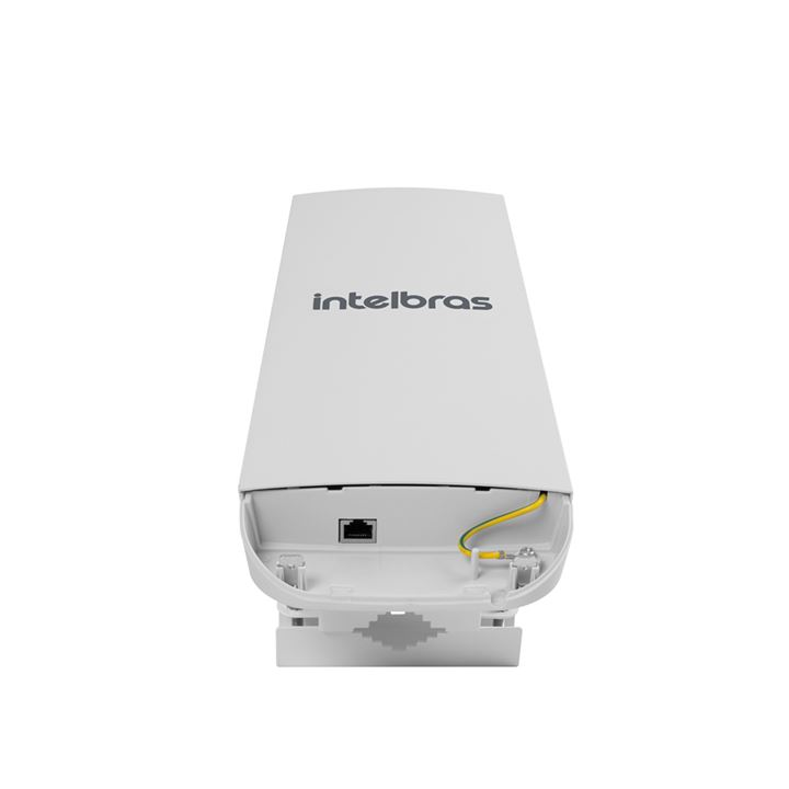CPE 5,8 GHz APC 5A-90 GIGA V3