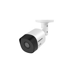 Câmera Infravermelho bullet - VHD 3120 B G6