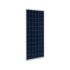 Painel solar 335 WP