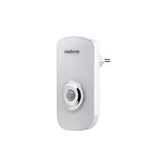 Sensor de presença com iluminação LED ESI 5002