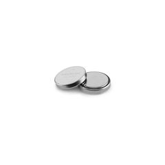 Bateria botão de lítio 3 V CR 2450