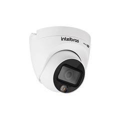 Câmera infravermelho dome - VHD 1220 D Full Color
