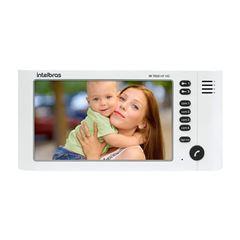 Modulo interno video porteiro IV-7010 HF-HD