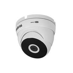 Câmera Multi HD com Infravermelho VHD 3120D G6