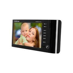 Módulo interno p/ videoporteiro IV7010 HF HD PT