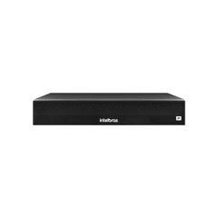Gravador digital inteligente de vídeo em rede de 32 canais iNVD 5032