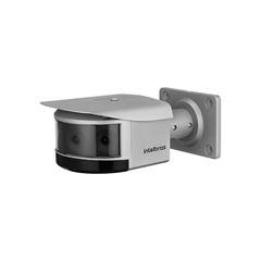 Câmera IP Bullet Full HD VIP 9180B PAN