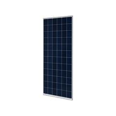 Painel solar 430 WP