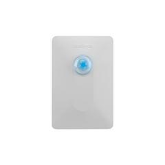 Sensor de presença para iluminação ESPi 180 E