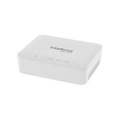 ONU110B  1 porta Gigabit Ethernet