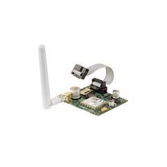 Comunicador GPRS 3G XAG 8000