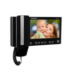 Módulo interno para videoporteiro IV 7000 HS IN