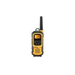 Rádio Comunicador Waterproof RC 4102